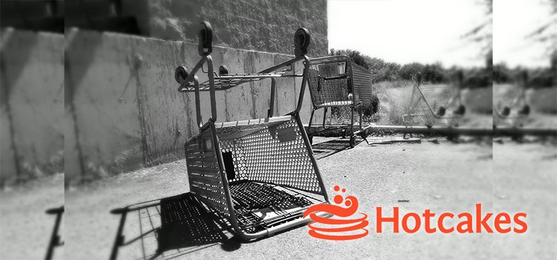 Most Successful Ways to Reduce Abandoned Carts