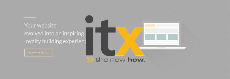 Hotcakes Commerce Partner:  ITX