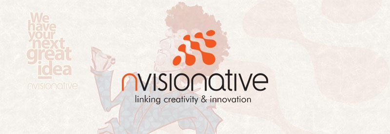 Hotcakes Commerce partner: nvisionative