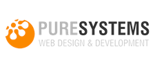 Pure Systems