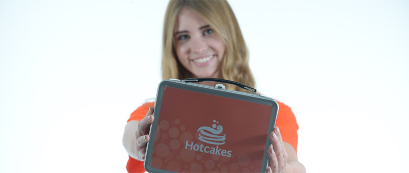 Hotcakes Commerce 1.9.0 is Ready for you!