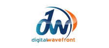 Digital Wavefront