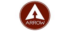 Arrow Digital